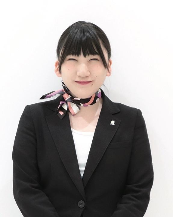 久保田 水澪